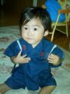 2008_8_9_10_iwaki