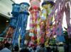 2008_8_9_10_iwaki_2
