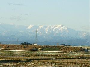 2008_11_28_003